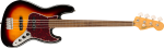 Squier Classic Vibe 60s Fretless Jazz Bass